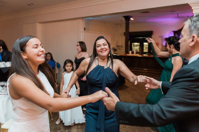 ELP0125 Alyssa & Harold Orlando wedding 1528.jpg