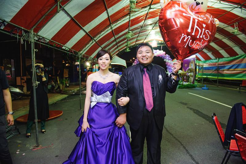 ---wedding_19603713076_o.jpg