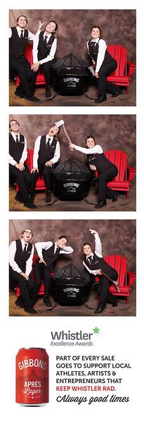Gibbons_WEA-May01-25.jpg