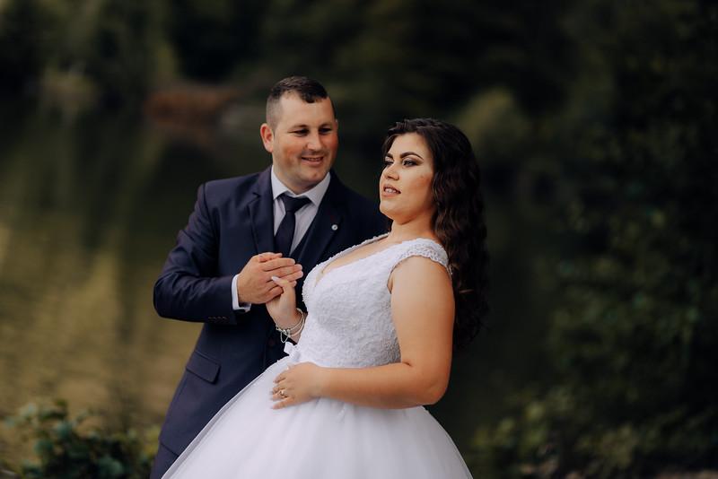 After wedding-272.jpg