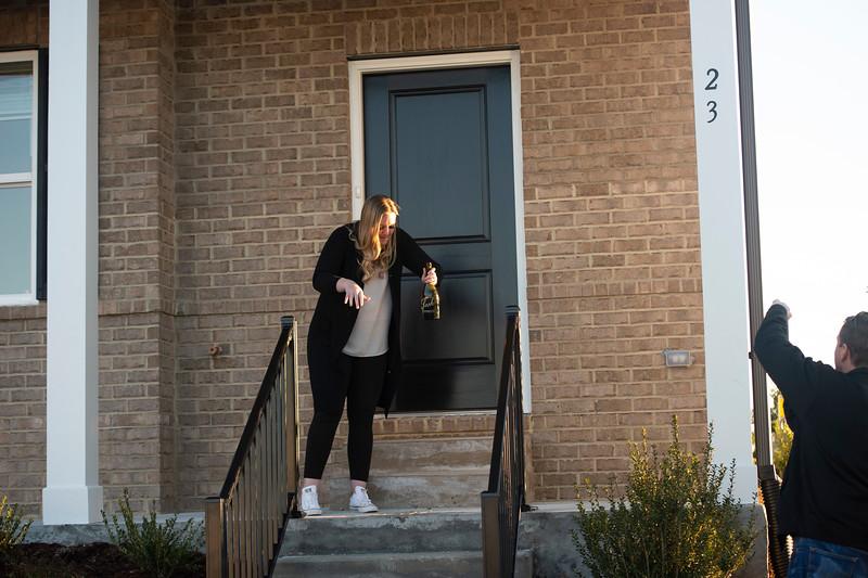 2021_01_10_Jenny's New House_0142_.jpg