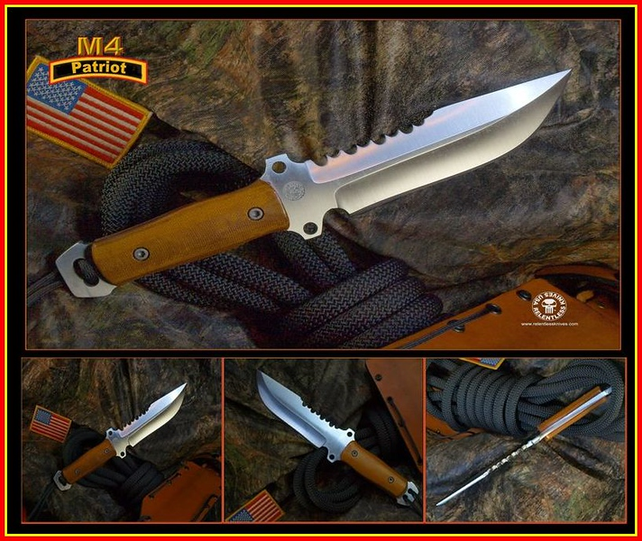 relentless_knives_m4_patriot_AVK_8670_0419.jpg