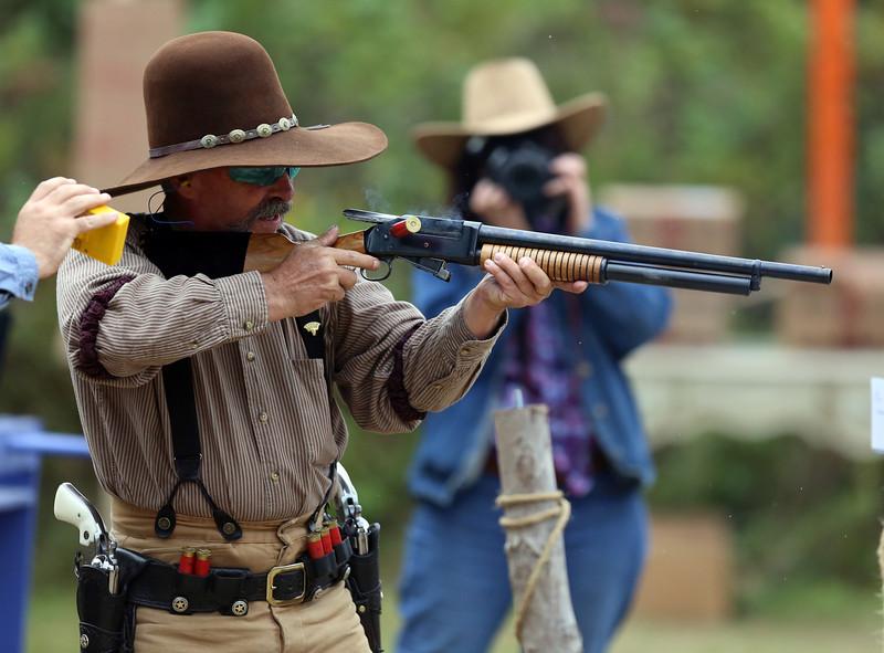 cowboys 1.jpg