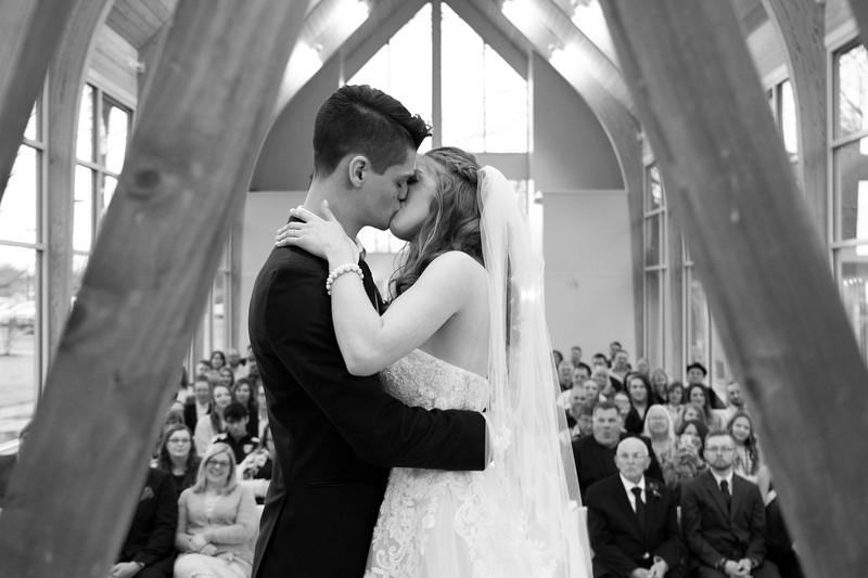 Weddinggs_397.jpg