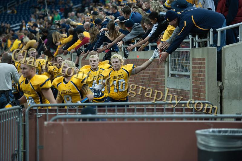 2014 Clarkston Varsity Football vs. Saline 903.jpg