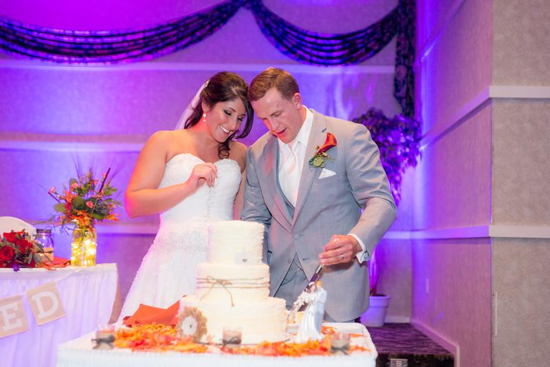 20151017_Mary&Nick_wedding-0884.jpg
