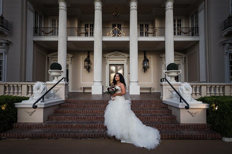 Heiser Wedding-141.jpg