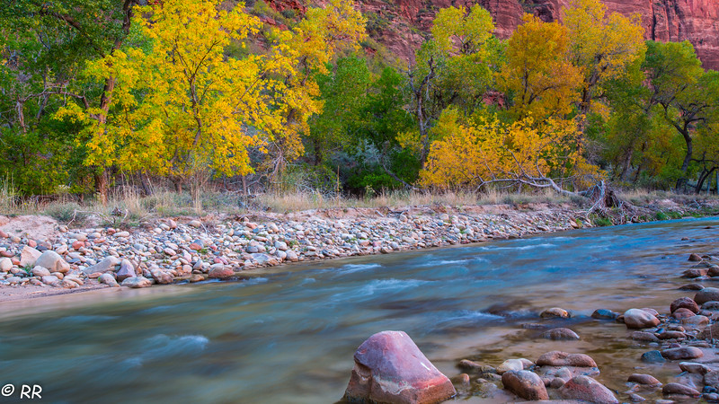 2012 - Utah2 - 009.jpg