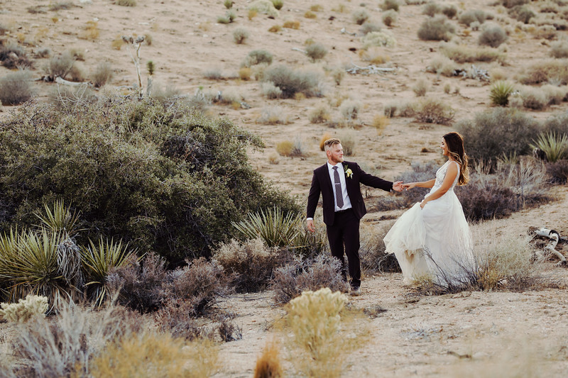 Elise&Michael_Wedding-Jenny_Rolapp_Photography-915.jpg