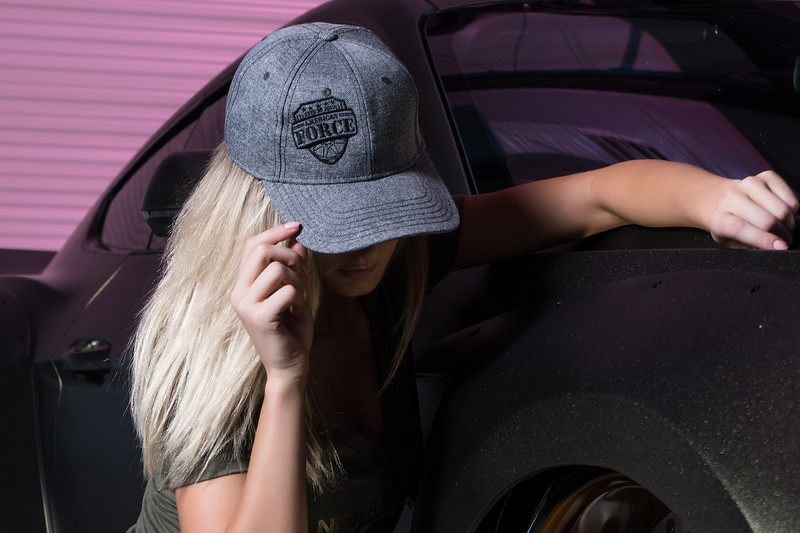 Gracie-Duke-Tim-Mustang-@gracie_duke-AFW-Apparel-170415-DSC08637-66.jpg