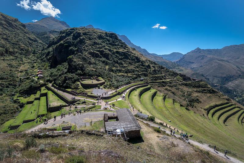 Pisaq - archaeological park-47.jpg