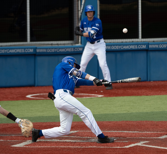 03_17_19_baseball_ISU_vs_Citadel-4512.jpg
