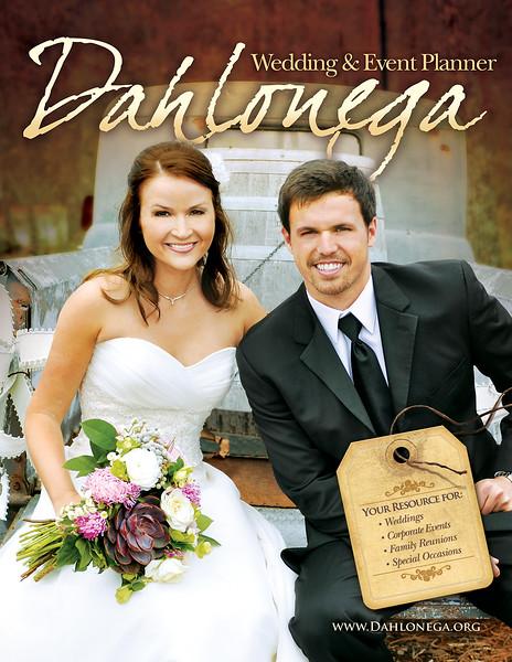Dahlonega Wedding Guide 2012 Cover (4).jpg