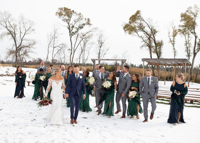 Blake Wedding-654.jpg
