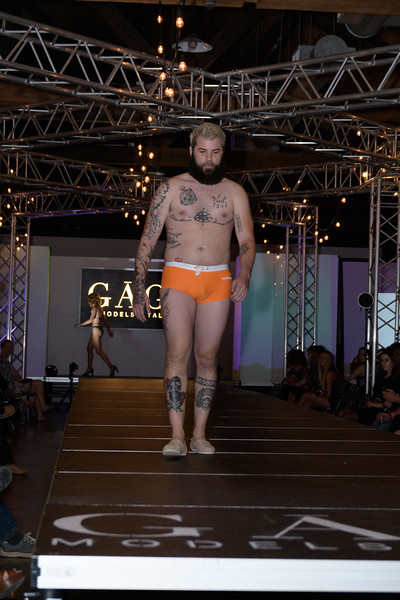 Knoxville Fashion Week Friday-1169.jpg