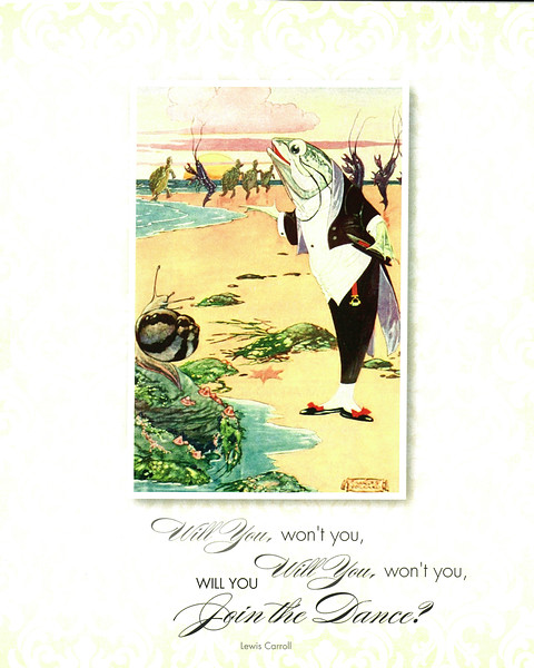 z-book_12-DOC012 copy.jpg