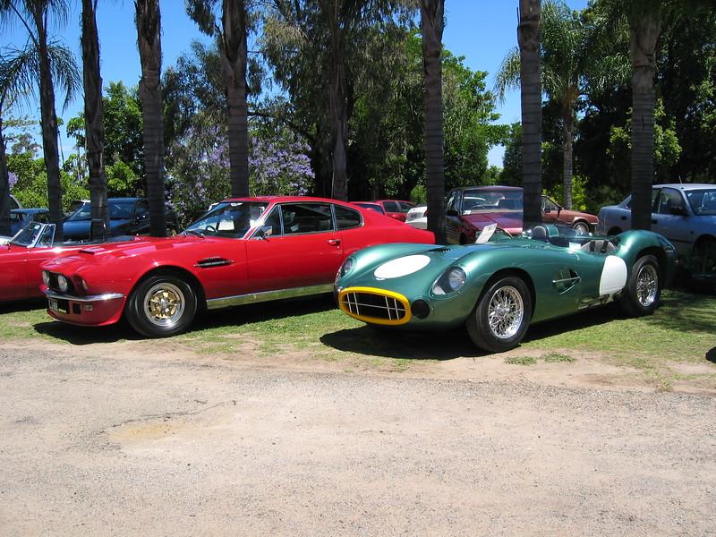 Classic Cars 017.jpg