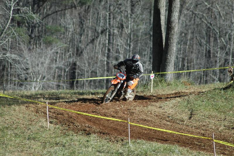 Battle of Atlanta 8-Hour Race 253.jpg