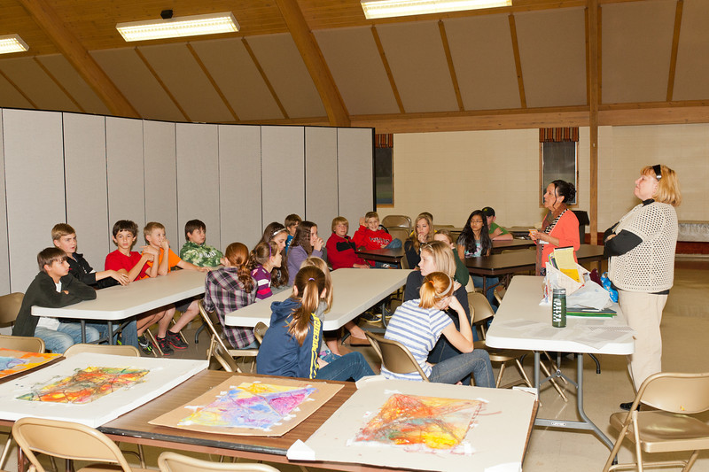 20121021 Youth Ministries-5132.jpg