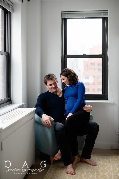 Michelle + Brian-228.jpg
