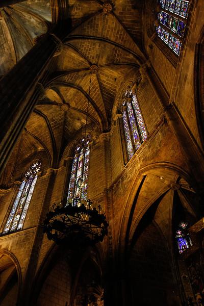 April 25 - Barcelona Thursday - 023252.jpg
