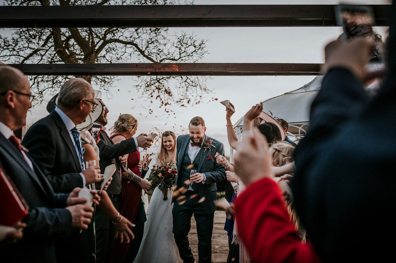 The Wedding of Cassie and Tom - 395.jpg