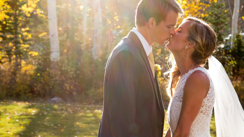 ryan-hender-videos-wedding-photography-8.jpg