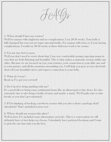 3- FAQs.jpg