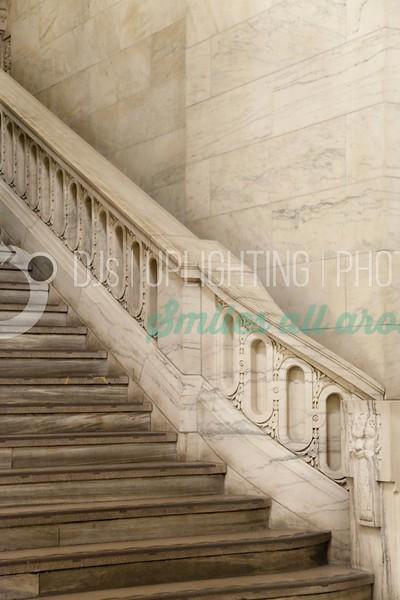 Marble Stairs-01_batch_batch.jpg