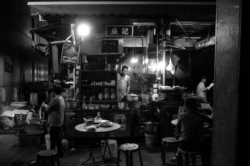 HongKong-0016-2.jpg