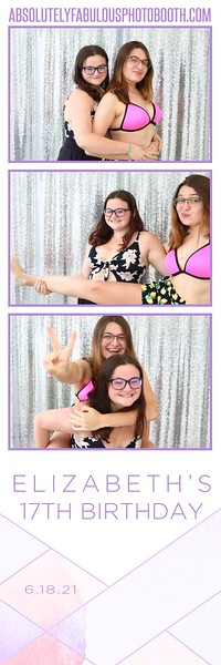 Absolutely Fabulous Photo Booth - (203) 912-5230 - 210618_193353.jpg