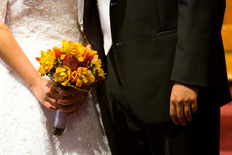 Emmalynne_Kaushik_Wedding-374.jpg