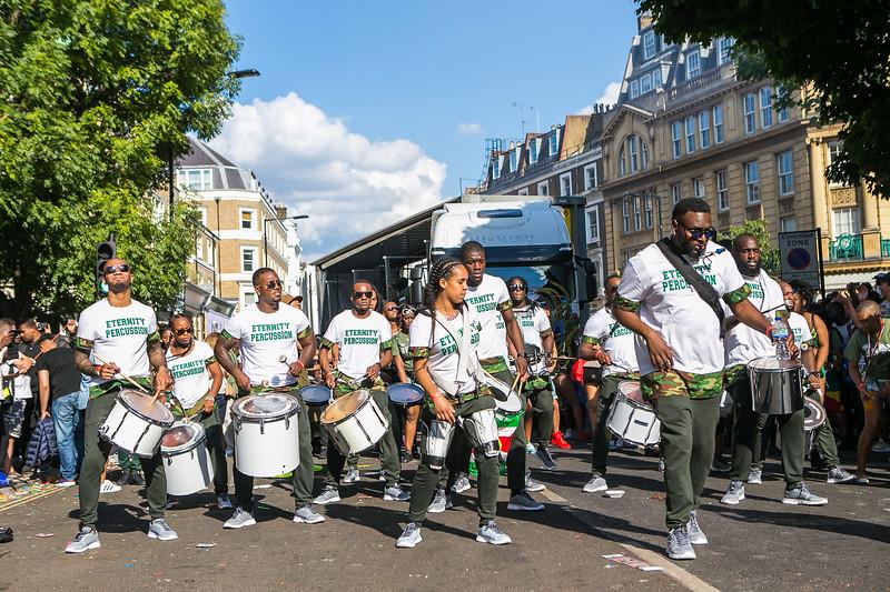 Obi Nwokedi - Notting Hill Carnival-489.jpg