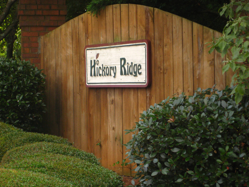 Hickory Ridge-Alpharetta (3).JPG