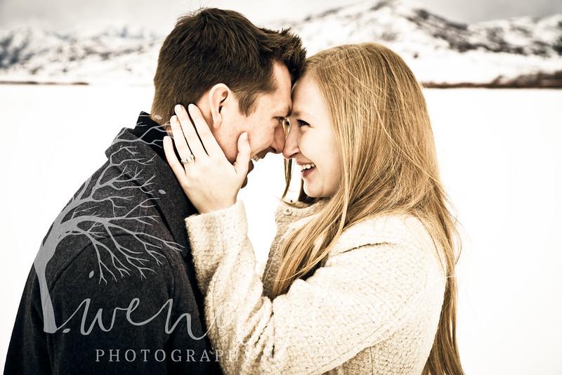 wlc Kaylie and Jason 020919 742019.jpg