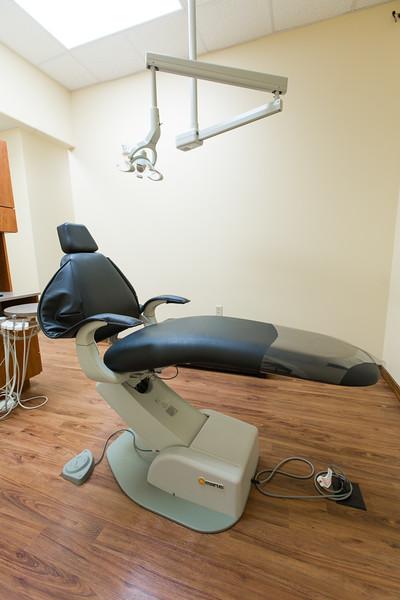 rodeo_dental-4.JPG