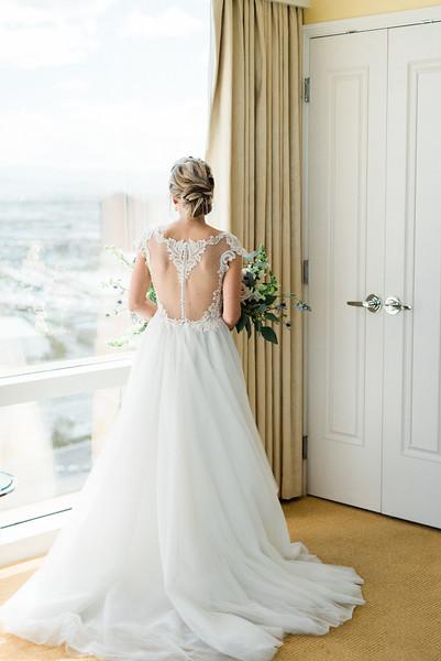Mt. Charleston, Las Vegas Intimate Wedding | Kristen Kay Photography-6.jpg