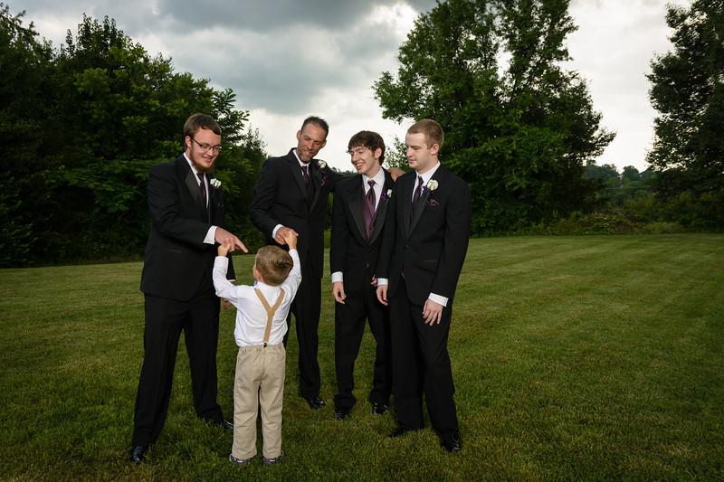 Kayla & Justin Wedding 6-2-18-80.jpg