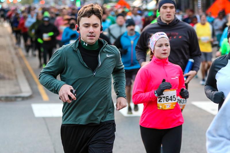 2019 Richmond Marathon 027.jpg