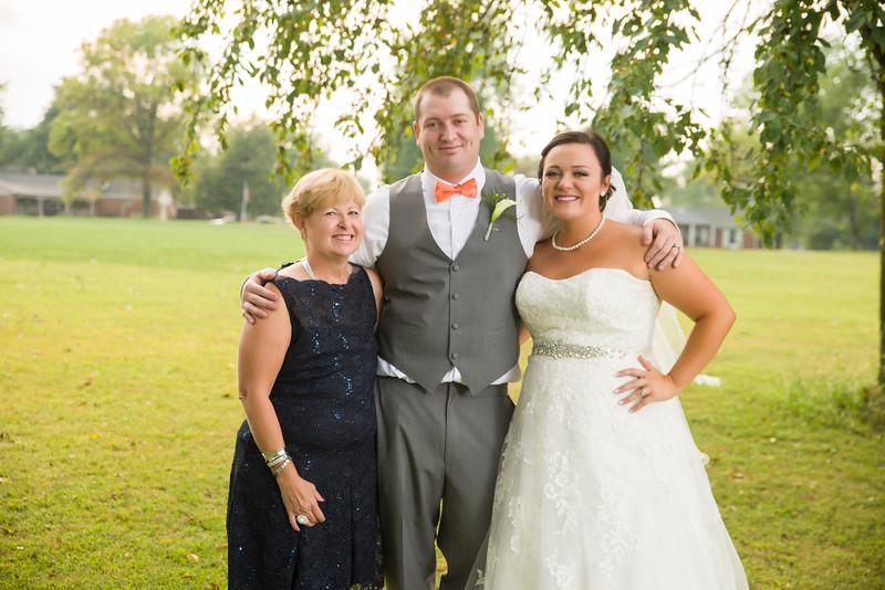 Waters wedding465.jpg