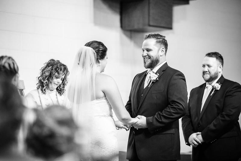 Kimberley_and_greg_bethehem_hotel_wedding_image-401.jpg