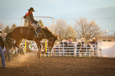 NWC Rodeo
