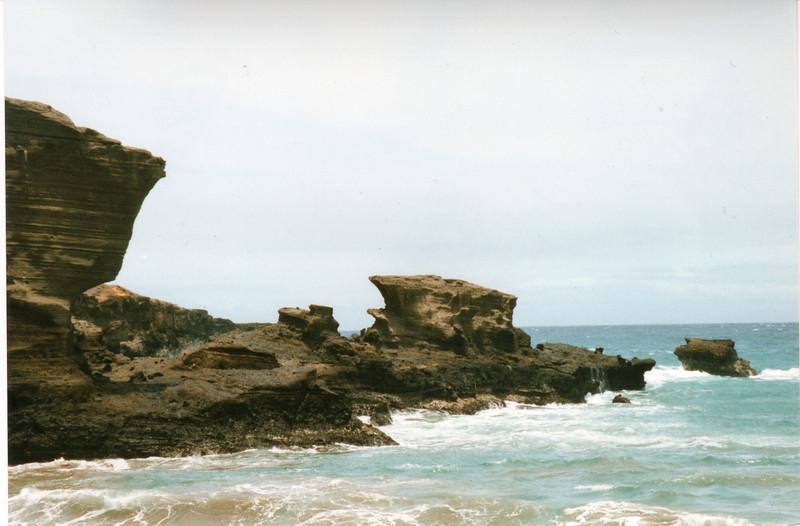 199805-hawaii-05096.jpg