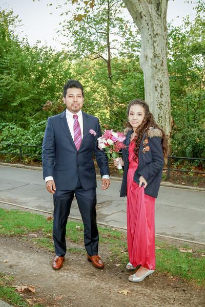 Jazmine & Jesus - Central Park Wedding-12.jpg