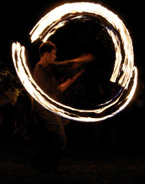fire-spin-a-circle-man7:08