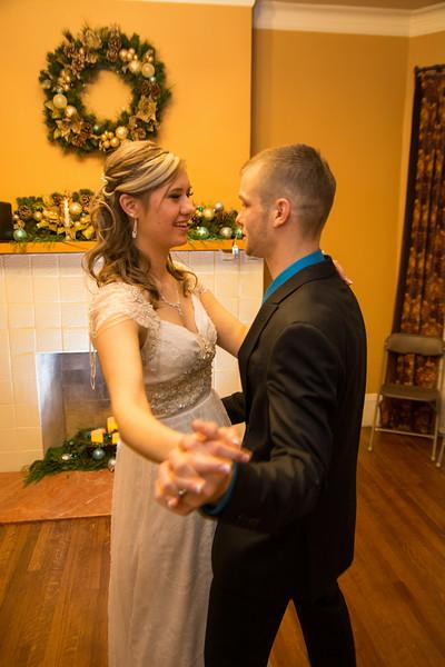 wedding finals-448.jpg