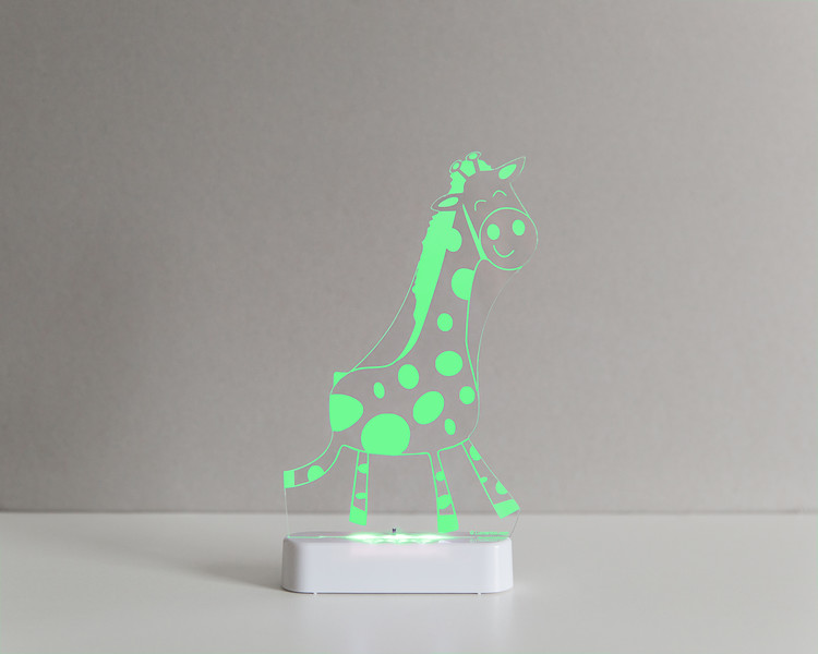 Aloka_Nightlight_Product_Shot_Giraffe_White_Greenlime.jpg