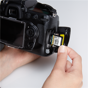 prev_PNY-Flash-Memory-Cards-SDXC-Elite-Performance-Class-10-512GB-camera-use-.png