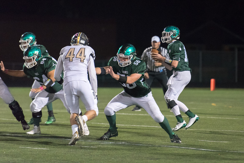 Wk8 vs Grayslake North October 13, 2017-26-2.jpg