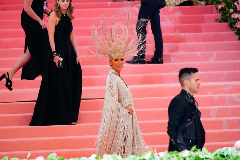 05.06.2019-Celine Dion_Z_08.jpg
